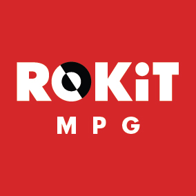 ROKiT Mobile Protection Group logo